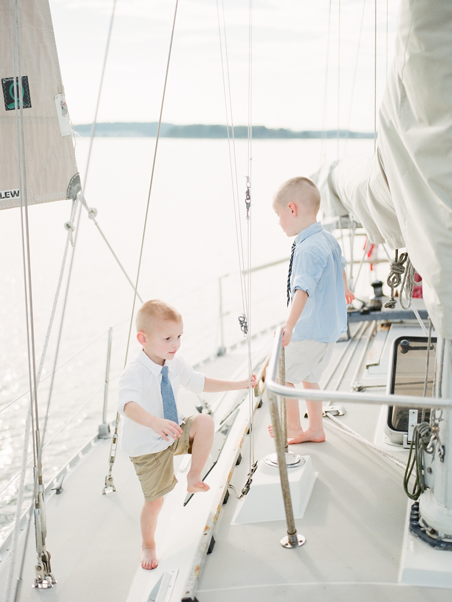 virginia_fine_art_film_family_photographer_0333.jpg