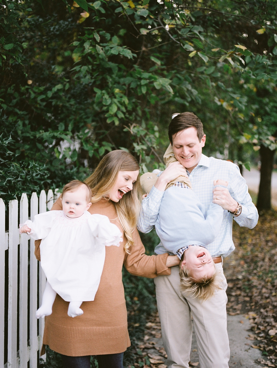 virginia_fine_art_film_family_photographer_0397.jpg