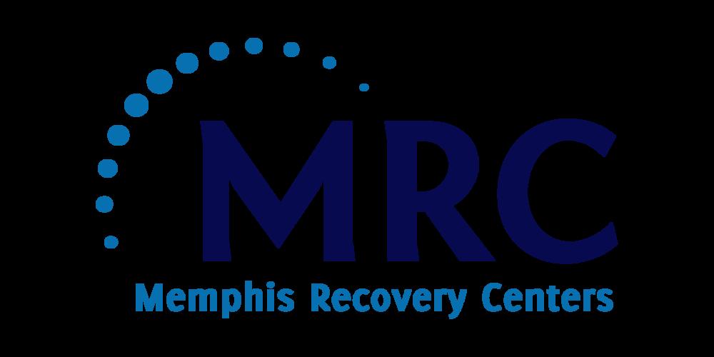 MRC_logo_lt-blue.png