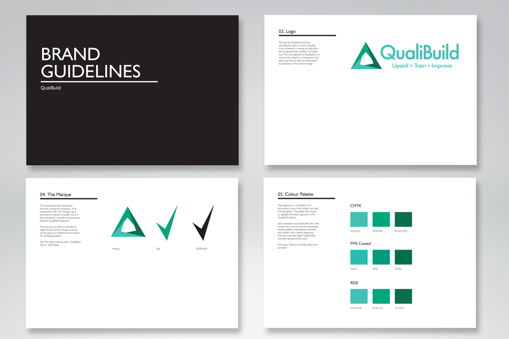 Qualibuild-brand-guidelines1.jpg