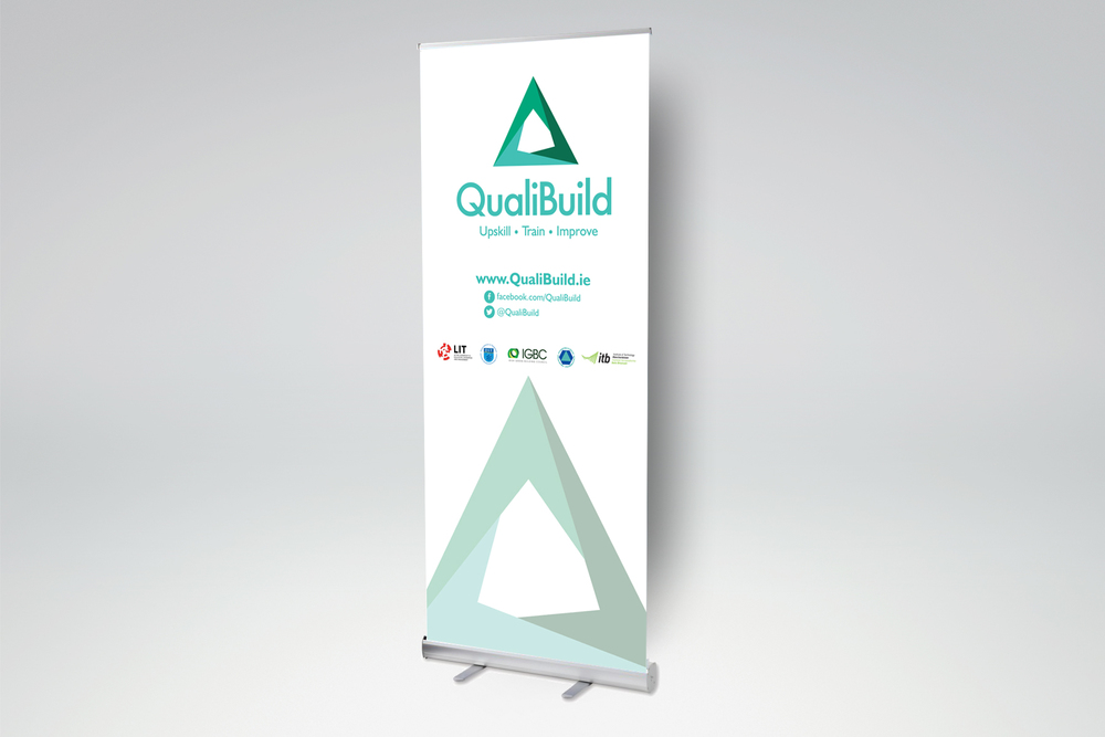 Qualibuild-banner-display.jpg