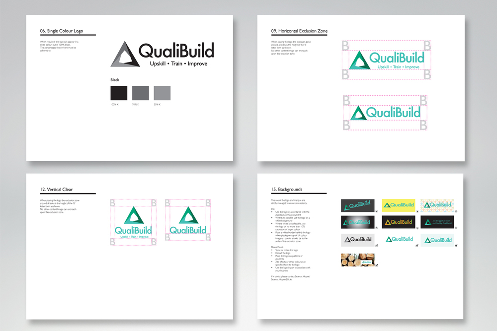 Qualibuild-brand-guidelines2.jpg