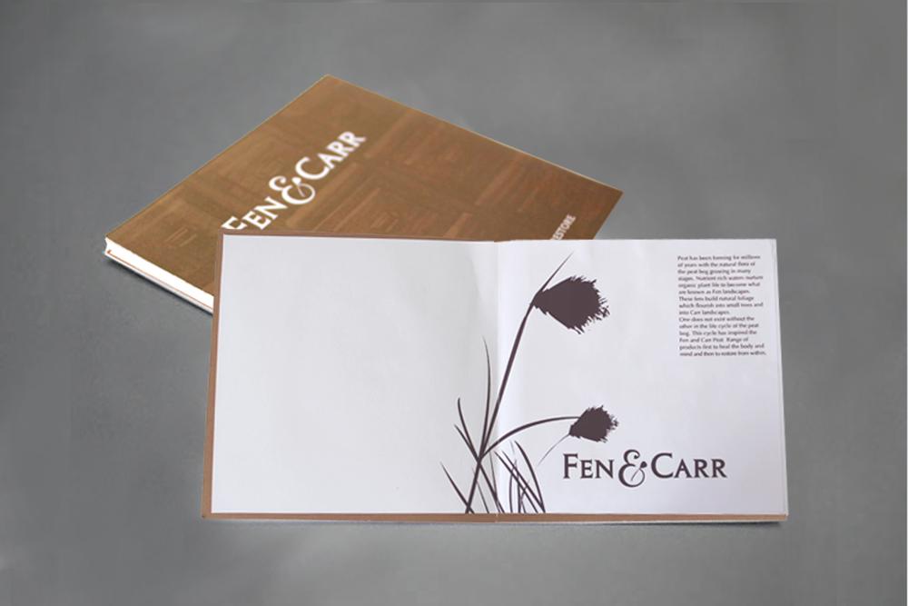 Fen&Carr-brochure.jpg