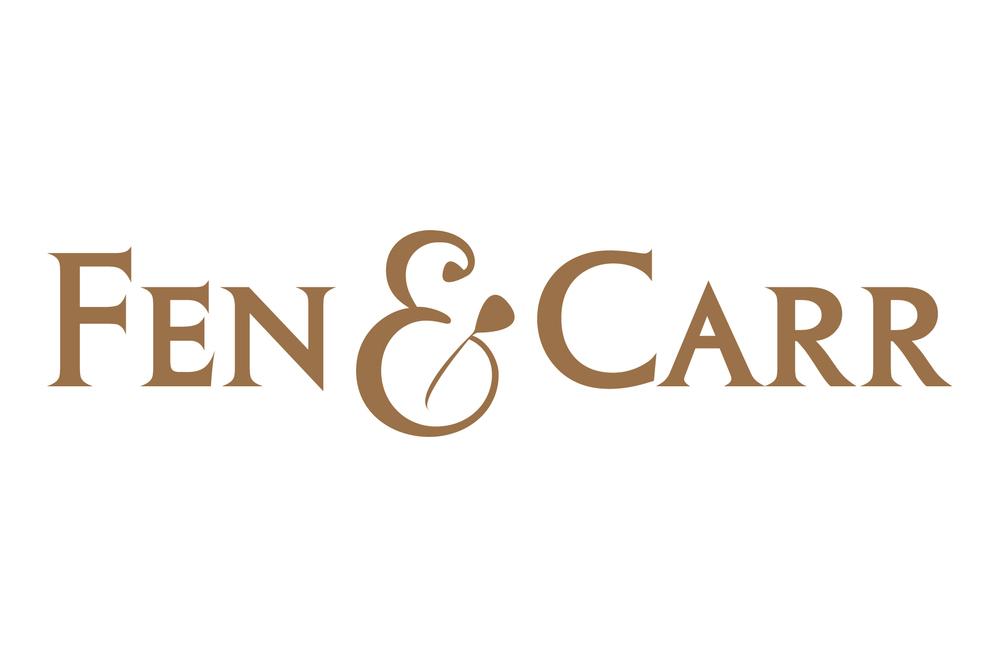 Fen&Carr-logo-brand.jpg