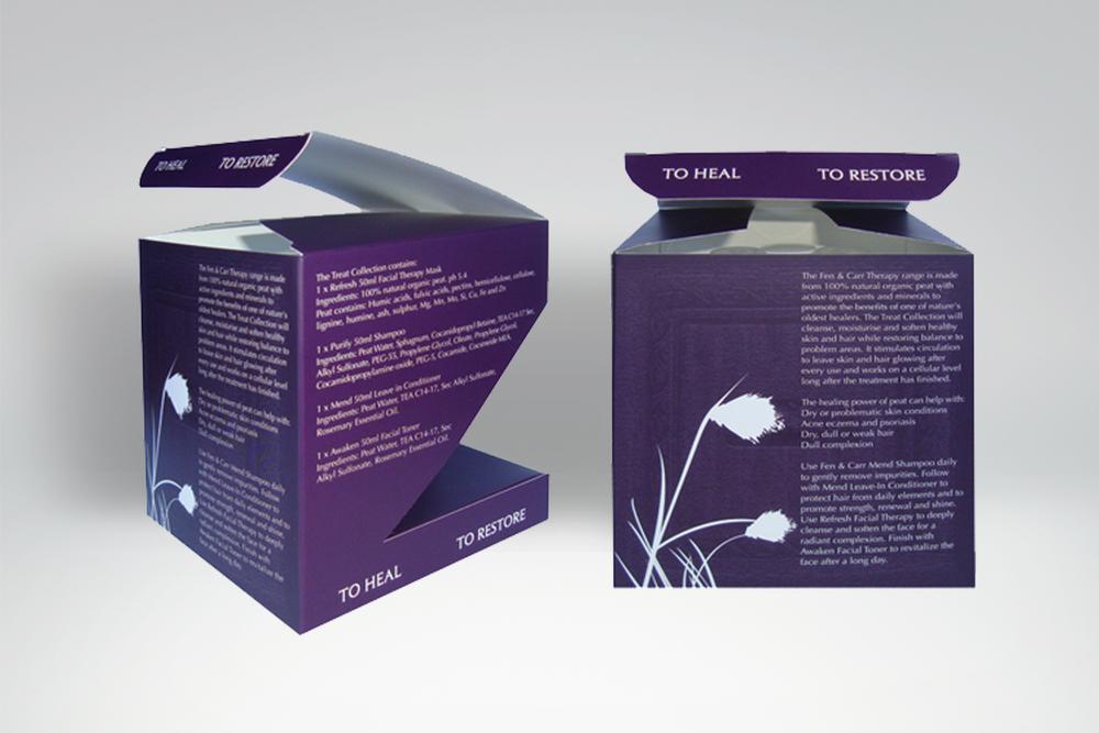 Fen&Carr-packaging2.jpg