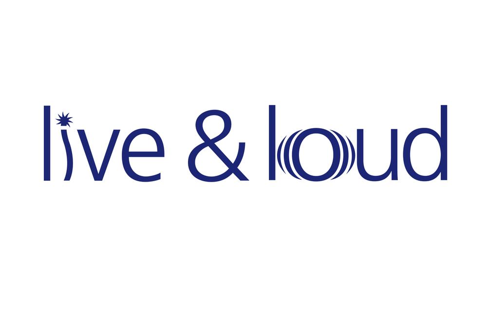 02-live-loud-brand.jpg