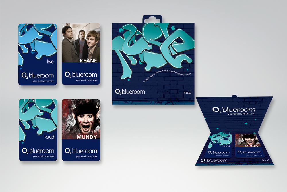 O2-Live-Loud-packaging.jpg