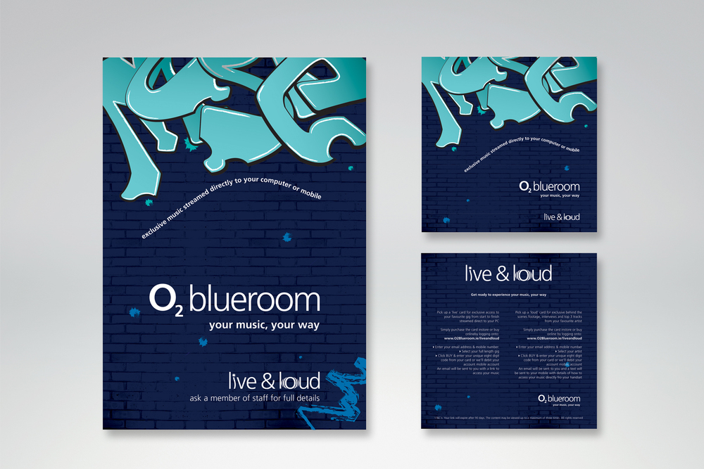 O2-Live-Loud-poster-illustration.jpg