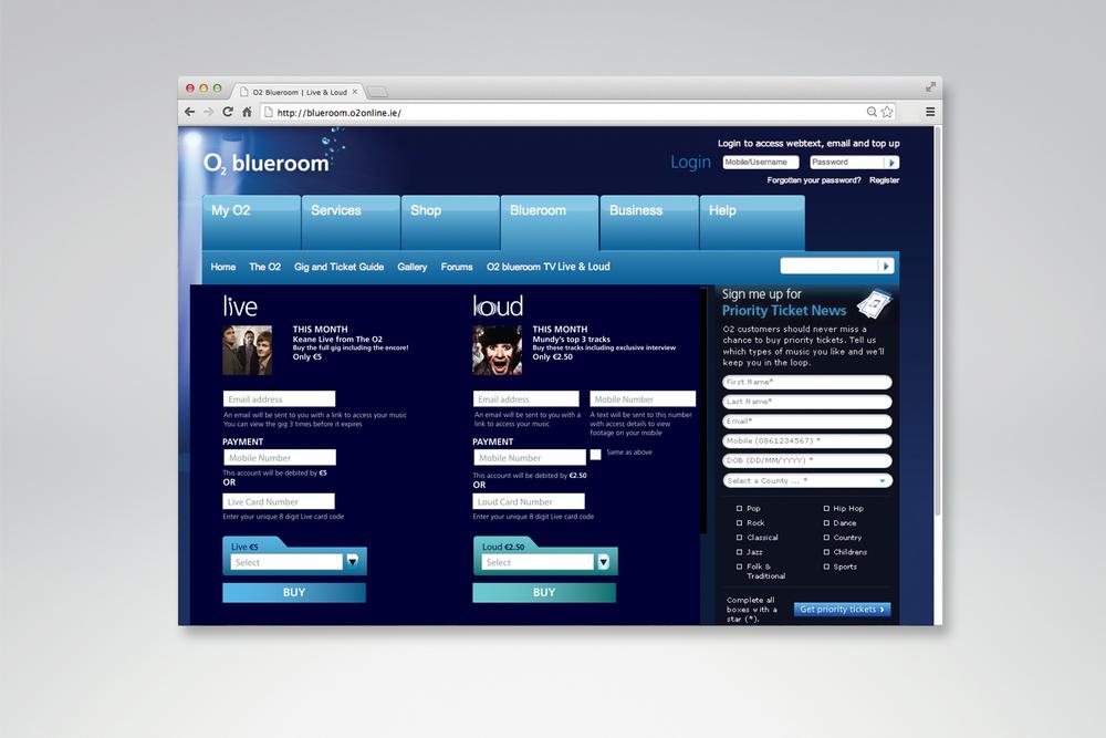 O2-Live-Loud-website.jpg