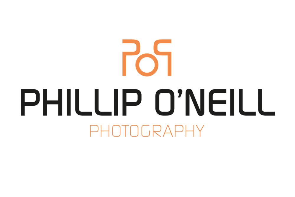 philip-oneill-branding.jpg