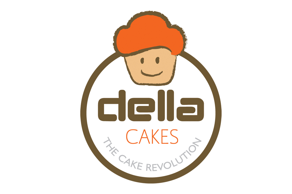 Della-brand.jpg