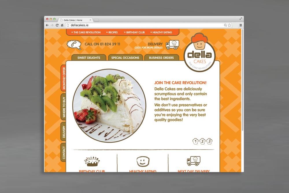 Della-website1.jpg