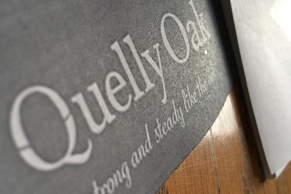 Quelly-brand.jpg