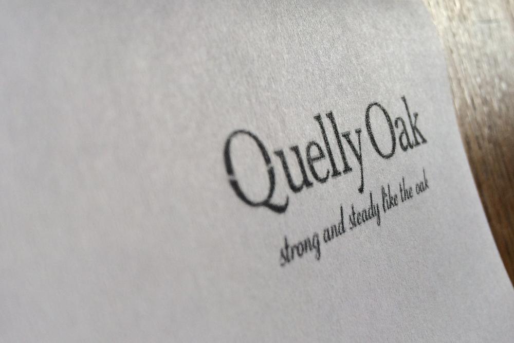 Quelly-brand2.jpg