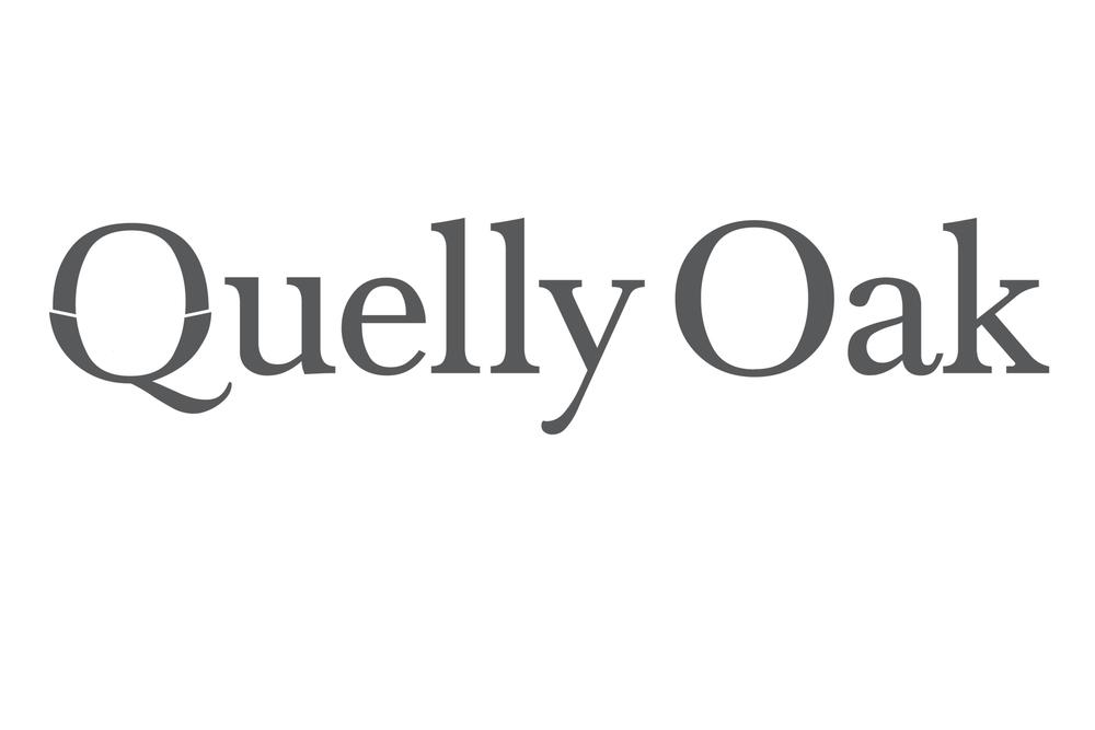 Quelly.jpg