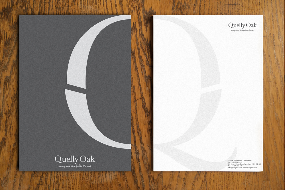Quelly-stationery.jpg