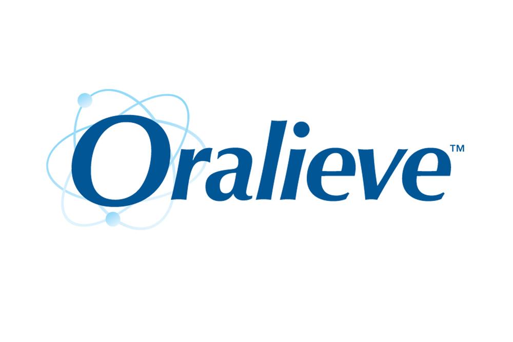 Oralieve-brand-logo.jpg
