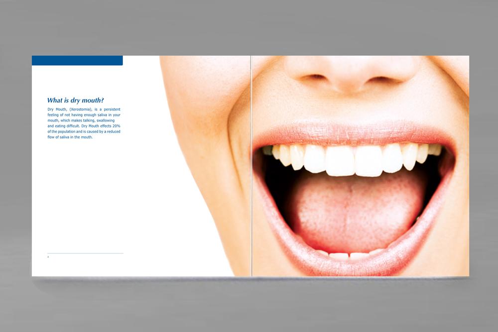 Oralieve-brochure.jpg