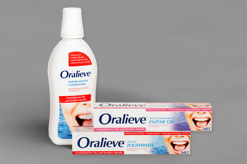 Oralieve-packaging-range.jpg