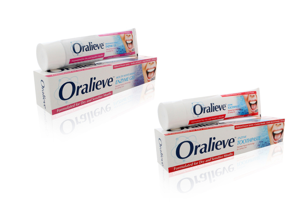 Oralieve-packaging.jpg