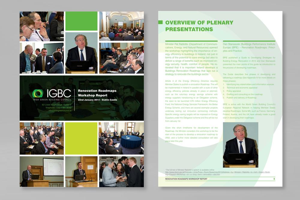 IGBC-annual-report1.jpg