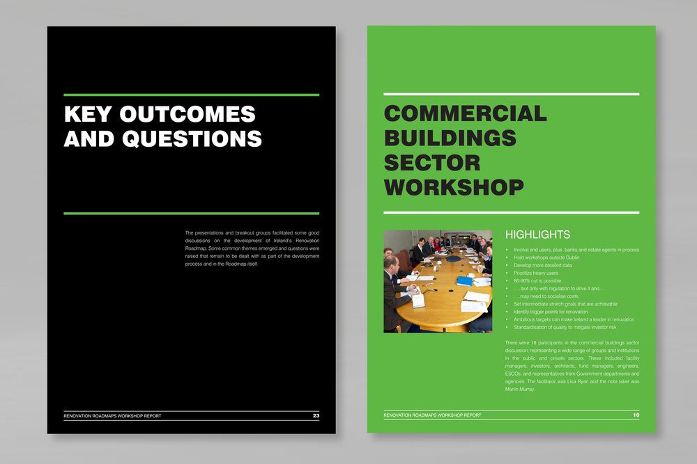 IGBC-annual-report2.jpg