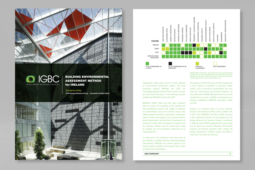 IGBC-annual-report5.jpg