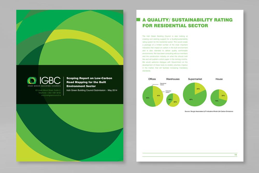 IGBC-infographics-annual-report2.jpg