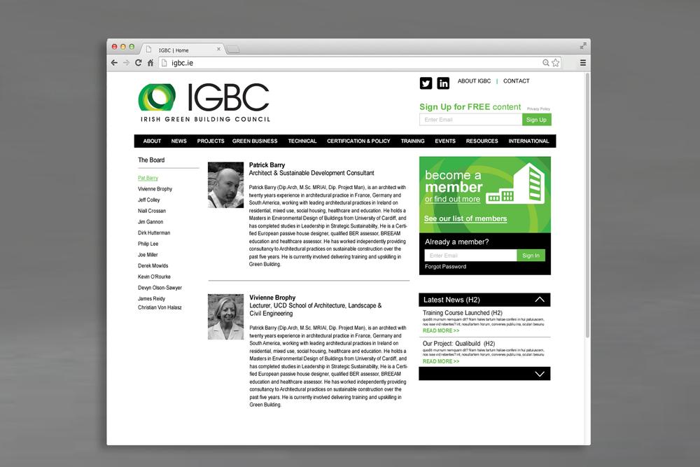 IGBC-web2.jpg