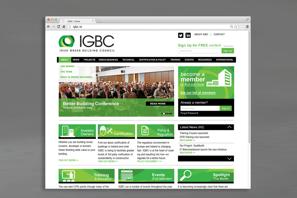 IGBC-web1.jpg