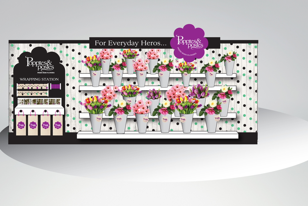 Poppies-posies-instore-display.jpg