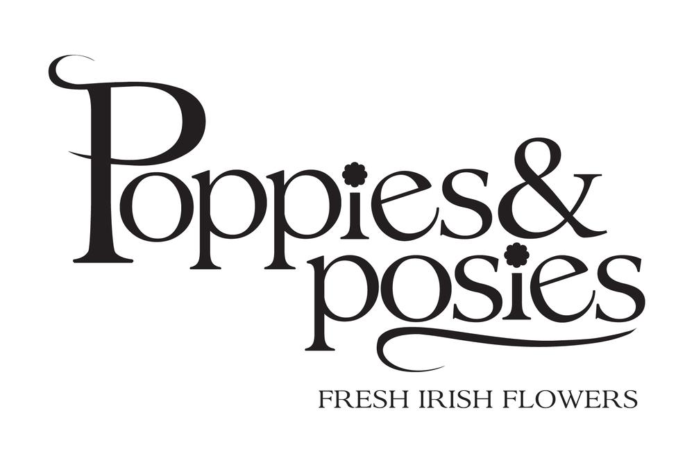 Poppies-posies-brand.jpg