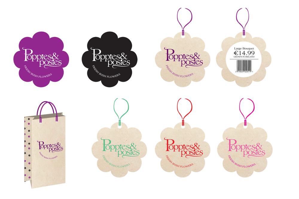 Poppies-posies-tags-bags.jpg