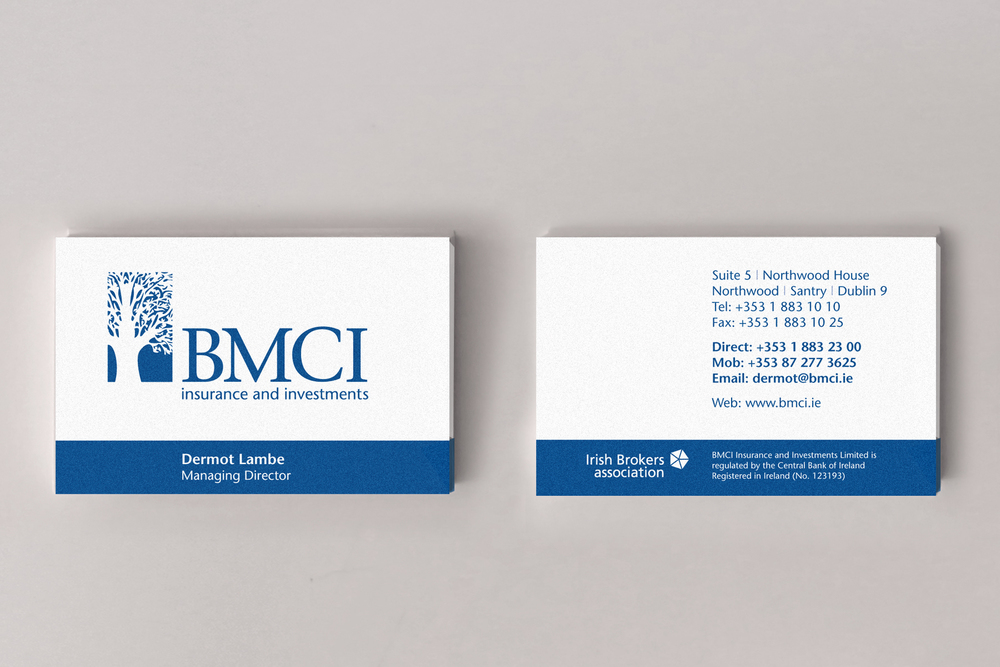 BMCI-business-cards.jpg