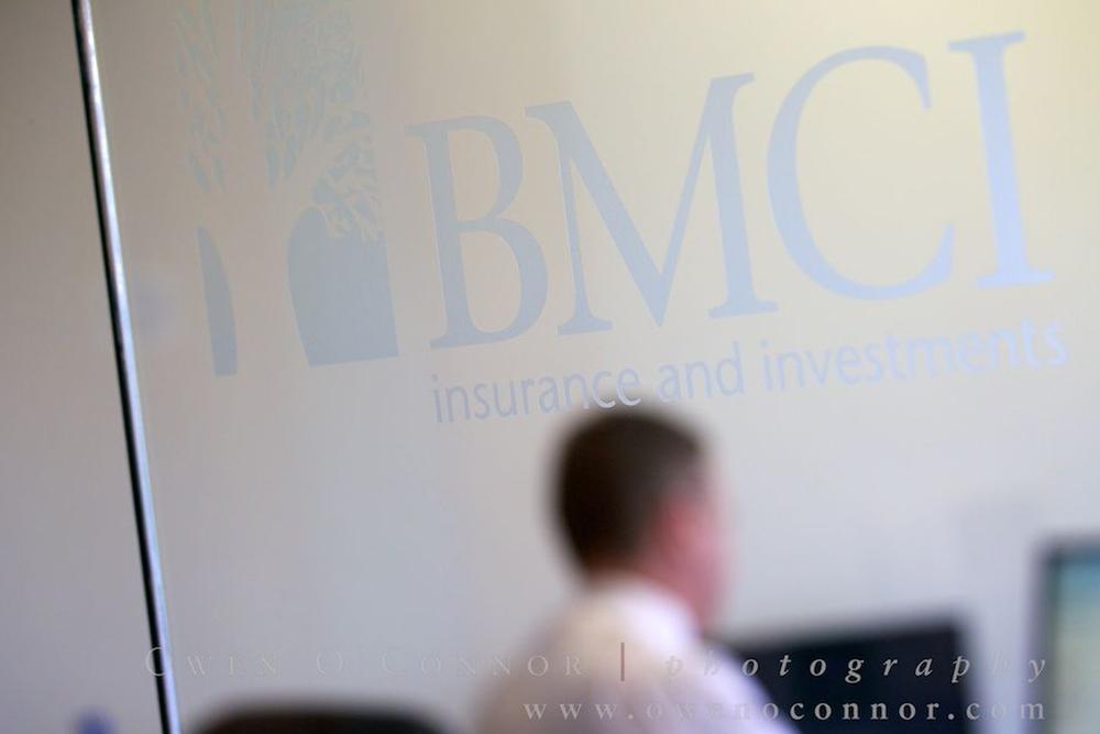 BMCI-photo.jpg