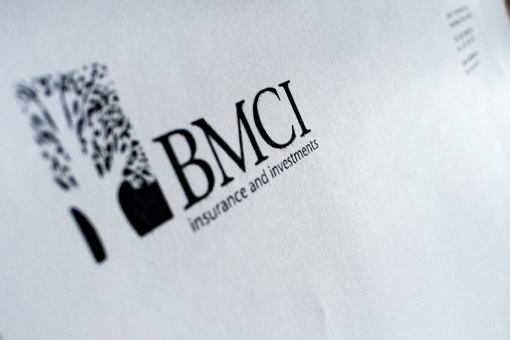 BMCI-branding.jpg