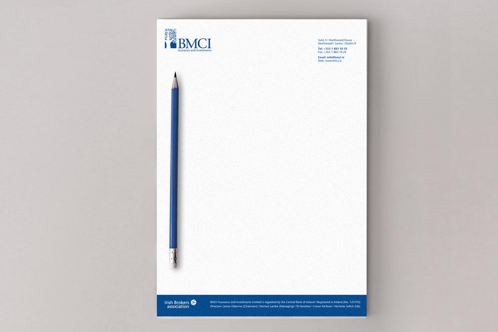 BMCI-stationery.jpg