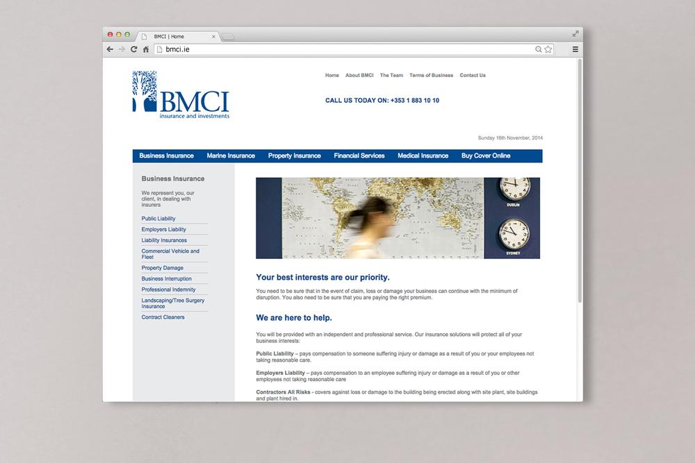 BMCI-web2.jpg