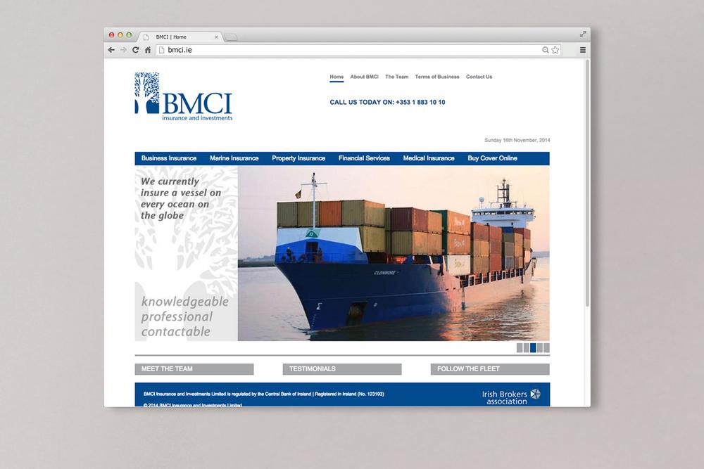 BMCI-web1.jpg
