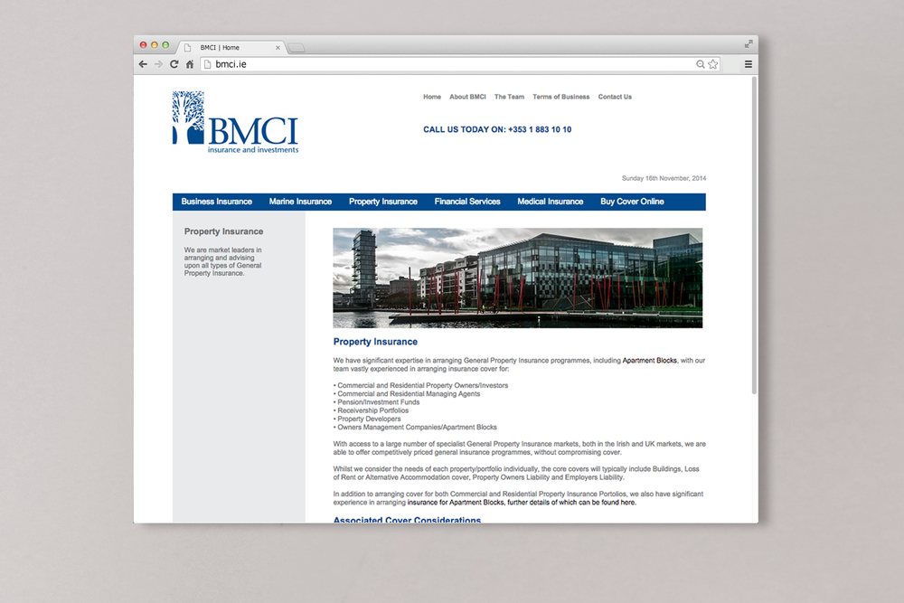 BMCI-web3.jpg