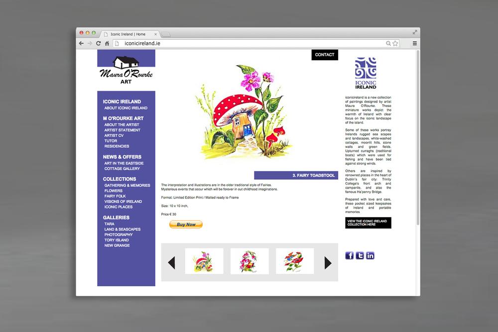 Maura-Iconic-web2.jpg