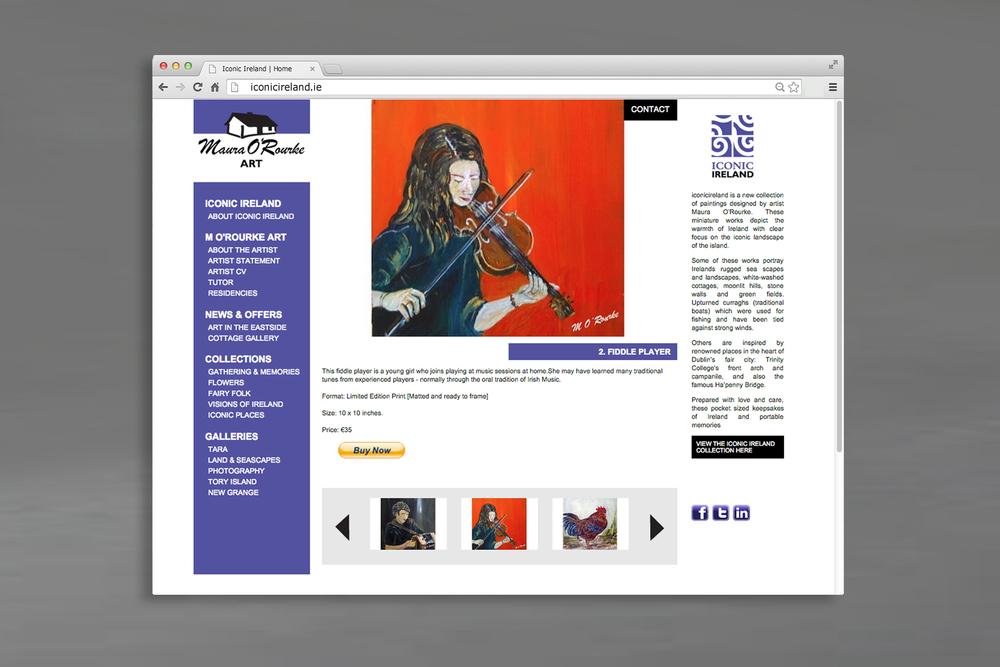Maura-Iconic-web3.jpg