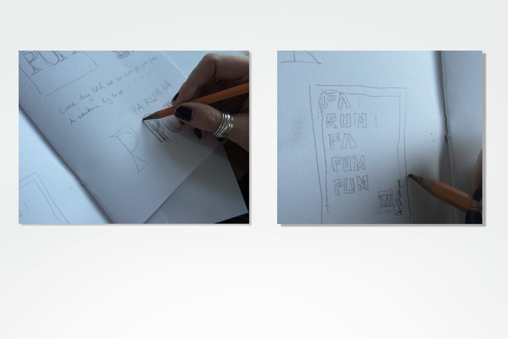 Xmas-Cards-sketches.jpg