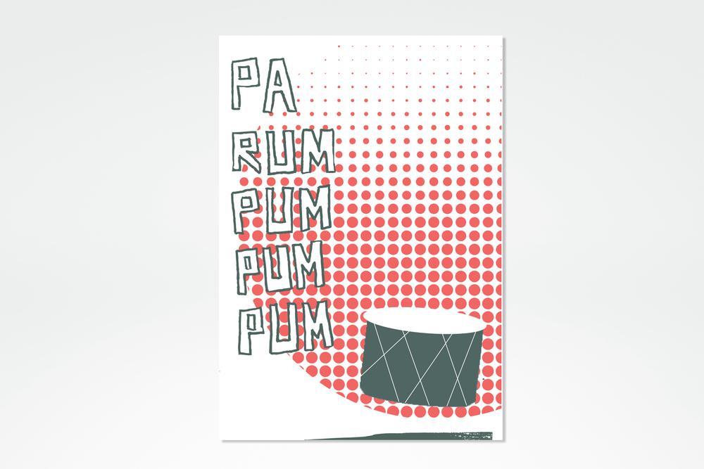 Xmas-Cards3.jpg