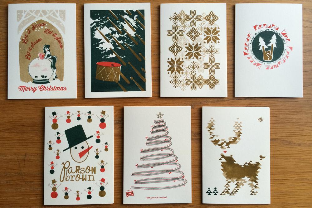 Xmas-Cards-all.jpg