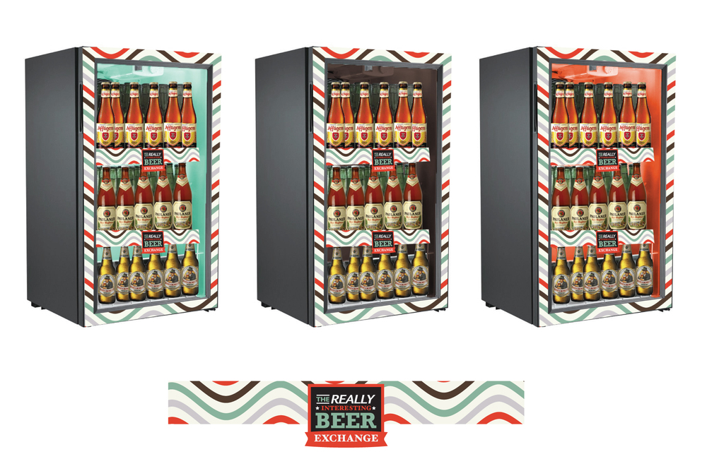 Rothco-Heineken-fridge-display.jpg