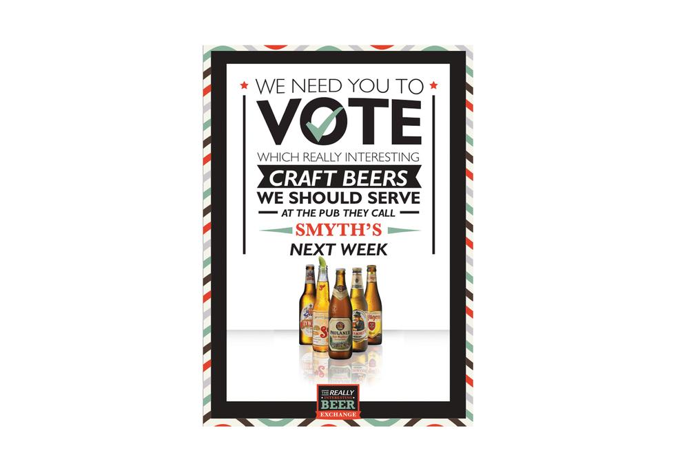 Rothco-Heineken-poster.jpg