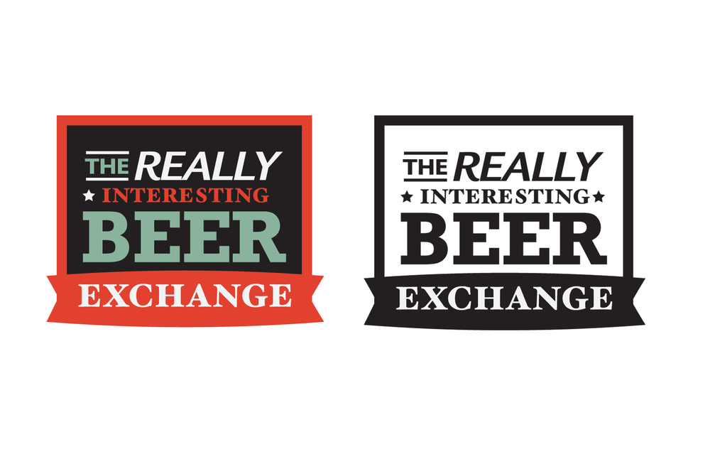 Rothco-Heineken-tribe-logo.jpg