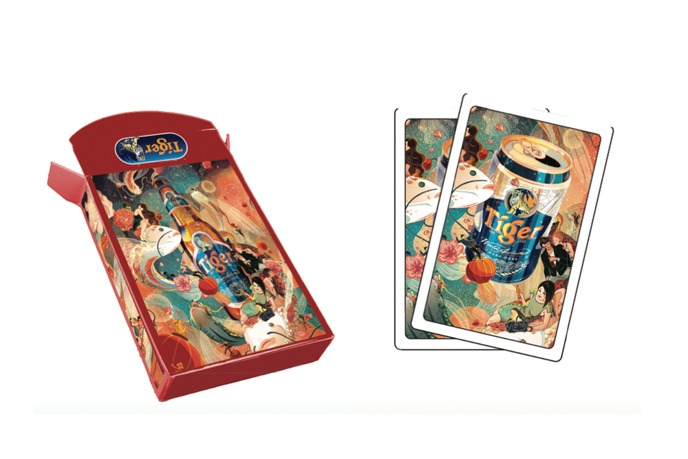 Rothco-Tiger-Chinese-NewYear-cards-merchadise.jpg