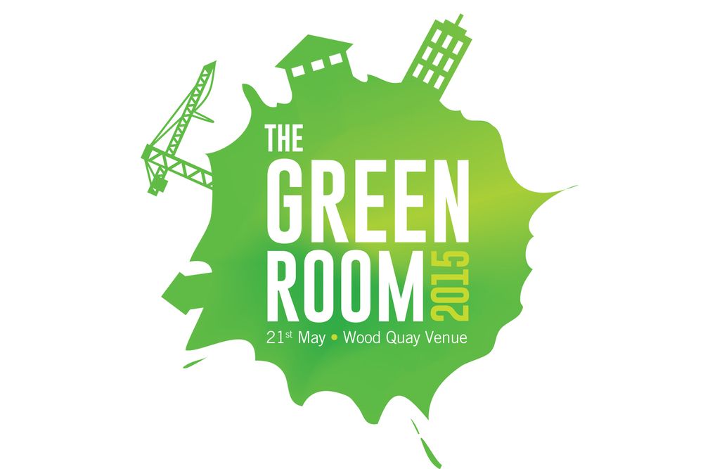 Green-Rooms-logo.jpg